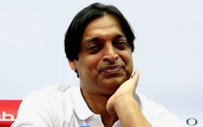 سیمی فائنل میں بھارت کو شکست کیوں ہوئی ؟ شعیب اختر نے اصل وجہ بیان کر دی