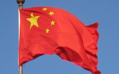 تاریخ میں پہلی مرتبہ چینی فوج کے ٹینک یورپ کی سرزمین پر