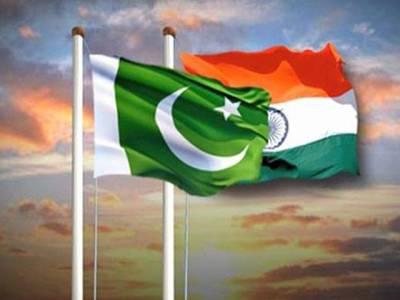 پاکستان اور بھارت کے درمیان ٹریک ٹو مذاکرات کا آغاز، پہلا دور (آج) اسلام آباد میں ہوگا