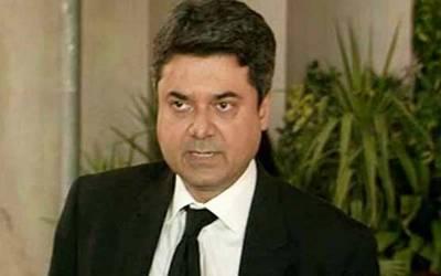 جج ارشد ملک کو ہٹانے کا معاملہ ، تحریک انصاف نے بھی موقف جاری کر دیا