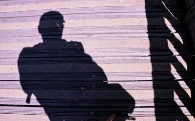 12ہزار سے زائد خواتین سے تعلق قائم کرنے والے مرد کی انوکھی کہانی