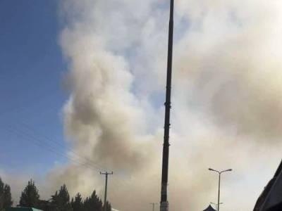 افغان صوبہ ننگرہار میں شادی کی تقریب میں خودکش بم دھماکہ،خواتین اور بچوں سمیت 14 افغان شہری ہلاک