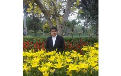 سینئر اینکر پرسن افتخار احمد نے میڈیا انڈسٹری چھوڑنے کا اعلان کردیا کیونکہ ۔۔۔