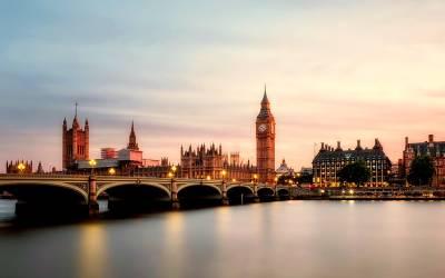 برطانیہ نے ایرانی آئل ٹینکر چھوڑنے پر آمادگی ظاہر کردی، شرط بھی بتا دی