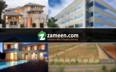زمین ڈویلپمنٹس کے نئے منصوبے 'زمین ایس مال' کا سنگ بنیاد ڈی ایچ اے اسلام آباد میں رکھ دیا گیا