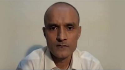 چار عشروں میں ایک درجن سے زائدبھارتی جاسو س پاکستان میں پکڑے گئے ، بعض کو موت کی سزا سنائی گئی ان میں سے کئی جیل میں ہی مر گئے