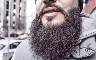 ائیر پورٹ پر داڑھی والوں کو کیوں روکتے ہیں ؟وجہ تعصب نہیں بلکہ کچھ اور ہے ۔۔۔جانئے