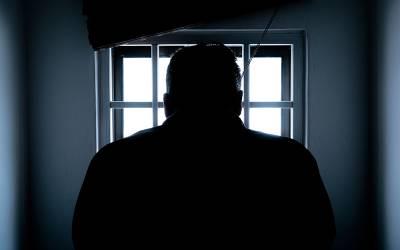 برطانیہ کے جیلوں میں قیدی یہودی مذہب اپنانے لگے ،لیکن تعلیمات سے متاثر ہو کر نہیں بلکہ وجہ کچھ اور ہے ۔۔۔جانئے