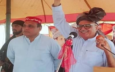 قبائلی اضلاع میں الیکشن، پہلا نتیجہ مکمل، تحریک انصاف کو بڑا جھٹکا، کس پارٹی کے امیدوار نے کامیابی حاصل کی؟