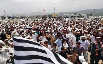 قبائلی اضلاع کے انتخابات، مولانا فضل الرحمان کو بڑا جھٹکا ، جیتی ہوئی نشست دوبارہ گنتی میں ہار گئے