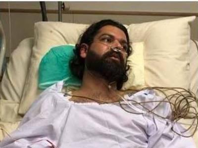 مرید عباس قتل کیس،ملزم کا اعتراف جرم سے انکار،مقتول سے اظہار لاتعلقی کردیا