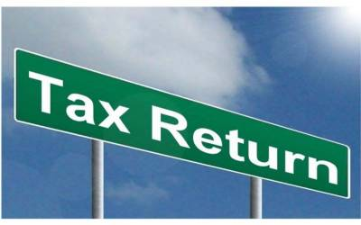 اب تک کتنے لوگوں نے ٹیکس ریٹرن جمع کروا دی؟ ایسی تفصیلات سامنے آ گئیں کہ جان کر عمران خان کو بھی خوشی ہو گی
