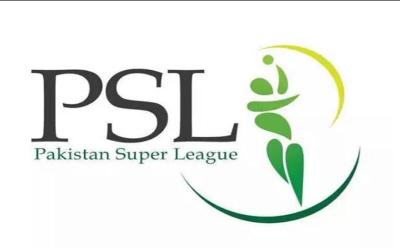 پی ایس ایل کے تمام میچز پاکستان میں کرانے کا فیصلہ ، کس شہر کو کتنے میچ ملیں گے؟ تفصیلات سامنے آگئیں