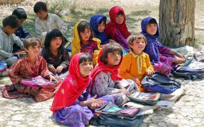 یکساں نظامِ تعلیم، گاؤں کا سکول یا ایچی سن