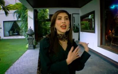"""""""مریم نواز اچھا گانا بھی گاتی ہیں اور وہ ڈھولکی بھی اچھی بجاتی ہیں """"قریبی ساتھی نے راز کی بات بتا دی"""