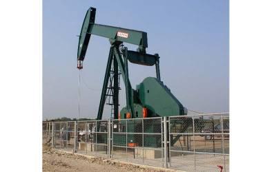 عالمی منڈی میں تیل سستا ہو گیا