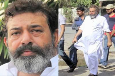 ایس پی چوہدری اسلم قتل کیس میں نیاموڑآگیا
