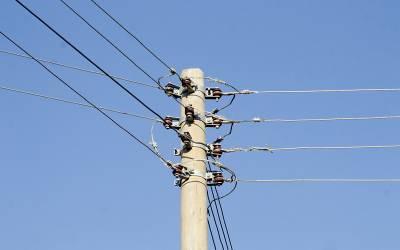 نوازشریف کے شروع کیے گئے ایک اور منصوبے سے 1320 میگاواٹ بجلی نیشنل گرڈ میں شامل