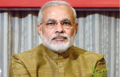 """""""پاکستان سفارتی تعلقات کم اور تجارت ختم کرنے کے فیصلے پر نظرثانی کرے کیونکہ۔۔۔"""" بھارت نے ایک اور 'چال' چل دی"""