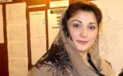 مریم نواز کی گرفتاری، نوازشریف کے ذاتی معالج ڈاکٹر عدنان کا موقف بھی آگیا