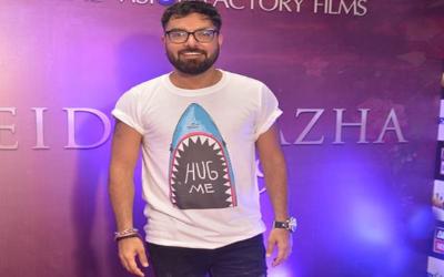 'کشمیر سے پیار بھی اور انڈیا بھی جانا ہے؟ پاکستانی اداکار اعلان کریں کہ وہ کبھی انڈیا میں کام نہیں کریں گے' یاسر حسین نے پاکستانیوں کے دل کی بات کہہ دی