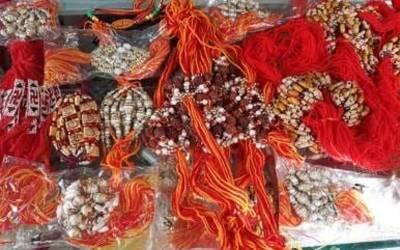 ہندو برادری 15 اگست کو