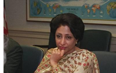 مقبوضہ کشمیر کی صورتحال ، پاکستان عسکری آپشن استعمال کرے گا یا سیاسی ؟ فیصلہ سنا دیا