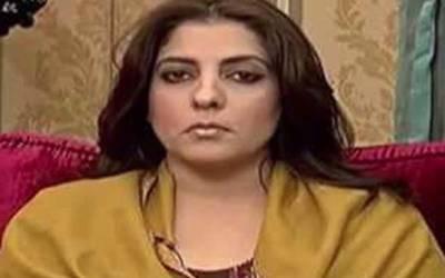 عمران خان نے وائٹ ہاﺅس میں کشمیر کا سودا کیا ، پلوشہ خان کا الزام
