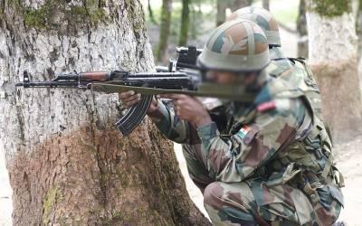 ہیومن رائٹس واچ بھی بھارتی فوج کے کشمیریوں پر مظالم پر بول پڑا ، واضح اعلان کر دیا