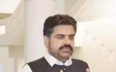 صوبائی وزیر نے کراچی کے حوالے سے بڑی خوشخبری سنادی