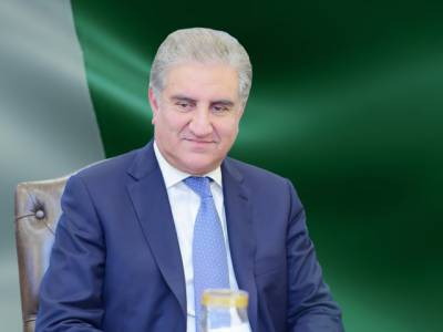 پاکستان نے مقبوضہ کشمیر کی صورت حال پربڑا قدم اٹھا لیا ،سیکیورٹی کونسل کا سربراہی اجلاس بلانے کا مطالبہ