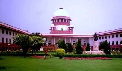 بھارت کی سپریم کورٹ نے بھی مقبوضہ کشمیر کی صورتحال پر حکم جاری کرنے سے انکار کردیا لیکن موقف کیا اپنایا؟ افسوسناک تفصیلات منظرعام پر