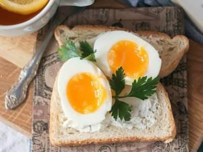 قوت باہ میں اضافے کے لئے ناشتے میں یہ چیز کھائیں، سائنسدانوں نے بہترین مشورہ دے دیا