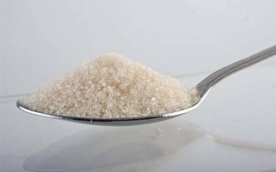 اگر آپ چینی کھانا چھوڑ دیں تو فوراً آپ کے جسم میں کیا تبدیلی آتی ہے؟ وہ بات جو ہر شخص کو ضرور معلوم ہونی چاہیے