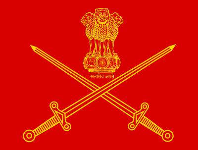 پاکستان کیخلاف بڑھکیں لیکن بھارتی فوج کے میجر جنرل کو کس شرمناک الزام میں نوکری سے ہاتھ دھونا پڑگئے؟ اپنی ہی ۔۔۔۔