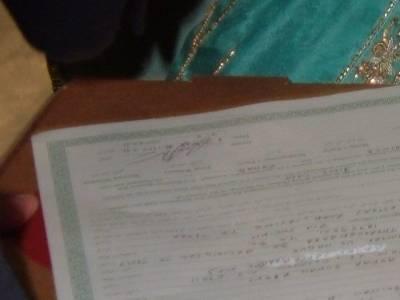 کرکٹر حسن علی نے نکاح کے لیے کرکٹ بورڈ سے ایک ہفتے کی چھٹی مانگ لی