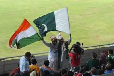 پاکستان اور بھارت کے درمیان اگر ایٹمی تصادم ہوا تو اس کے کیا اثرات ہوں گے، دونوں ممالک کے درمیان کتنے ہتھیار اور کتنے لوگ مارے جاسکتے ہیں؟ نجی ٹی وی چینل تہلکہ خیز تفصیلات سامنے لے آیا