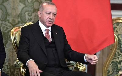 مسئلہ کشمیر پر سلامتی کونسل کا اجلاس، ترکی بھی میدان میں آگیا، ایسی بات کہہ دی کہ آپ کو بھی دوستی پر فخر ہوگا