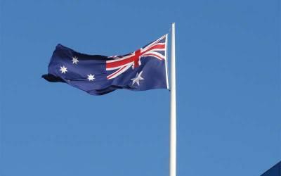 """""""آج ضرورت ہے کشمیریوں کا ساتھ دیا جائے """"آسٹریلیا سے بھی کشمیریوں کے حق میں بڑی آواز بلند ہو گئی"""