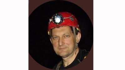 شہبازشریف کی جانب سے عدالتی کارروائی کا منتظر ہوں ،ڈیلی میل کے رپورٹر ڈیوڈ روز کا ٹوئٹ