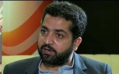 وزیر داخلہ بلوچستان نے عوام کوبڑی خوشخبری سنا دی
