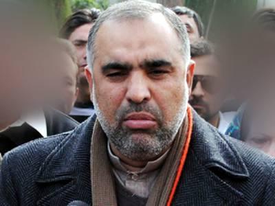 ' پاکستان کشمیر کے لئے ہرحد تک جائے گا اس لیے سلامتی کونسل ۔۔۔ 'سپیکر قومی اسمبلی نے بڑا مطالبہ کردیا