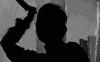 پنجاب میں بیویوں کے ہاتھوں شوہروں کے قتل میں تشویشناک حد تک اضافہ، مردوں کیلئے پریشان کن خبر آگئی