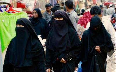 مقبوضہ کشمیر کے بعد بھارت میں بھی مسلمانوں کے خلاف آپریشن شروع ، کئی ہزار مسلمان گرفتار، اب کیا ہونے والا ہے؟ امریکی میڈیا نے تہلکہ خیز دعویٰ کردیا