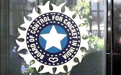 بھارتی ٹیم پر حملے کی ای میل، بی سی سی آئی بھی میدان میں آ گیا