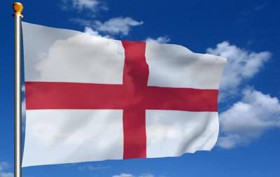 انگلینڈ نے ایشز سیریز کے تیسرے ٹیسٹ کیلئے 12 رکنی سکواڈ کا اعلان کر دیا