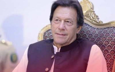 پولیس میں موجود کالی بھیڑوں کو کیفر کردار تک پہنچایا جائے ، وزیر اعظم عمران خان