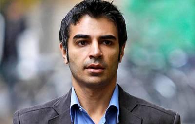 """""""میرے ساتھ امتیاز سلوک کیا گیا اور۔۔۔"""" شرجیل خان کو بحالی پروگرام ملتے ہی سلمان بٹ بھی پھٹ پڑے"""