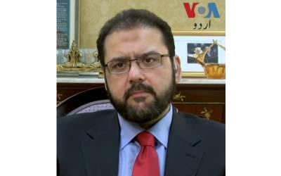 حسین نواز کا پاکستان واپسی اور پارٹی قیادت سنبھالنے کا فیصلہ، کب آرہے ہیں ؟ بڑا دعویٰ سامنے آگیا