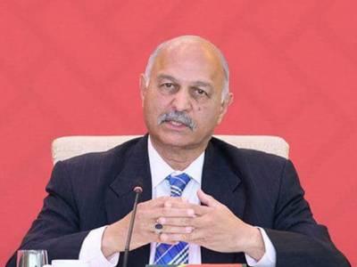 مقبوضہ کشمیر کی موجودہ صورتحال،خارجہ امور، دفاع، کشمیر، قومی سلامتی کی کمیٹیوں کا مشترکہ اجلاس26 اگست کو طلب